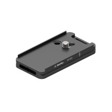 富士フイルム X-Pro2 専用 カメラプレート
